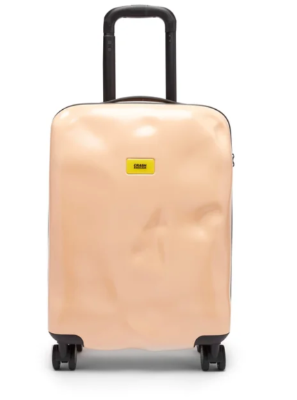 Spring 2019 Luggage Suitcases