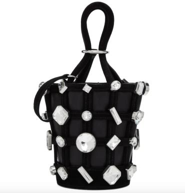 Spring 2019 Handbag Trends